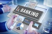 FINANCE-BANKING